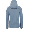 The North Face Quest - Chaqueta Mujer - gris